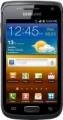 Смартфон Samsung I8150