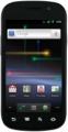 Смартфон Samsung I9023 Google Nexus S