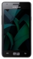 Смартфон Samsung I9103 Galaxy R