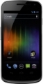Смартфон Samsung I9250 Galaxy Nexus