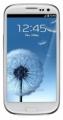 Смартфон Samsung I9300 Galaxy S III (S3)