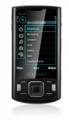 Мобильный телефон SAMSUNG Innov 8 i8510