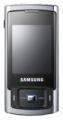 Мобильный телефон Samsung J770