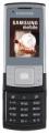 Мобильный телефон Samsung L811