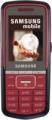 Мобильный телефон Samsung M3510