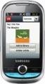 Мобильный телефон Samsung M3710