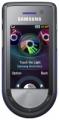 Мобильный телефон Samsung M6710 Beat Disc