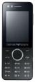 Мобильный телефон SAMSUNG M7500