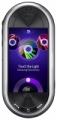 Мобильный телефон Samsung M7600 Beat DJ