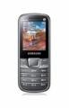 Мобильный телефон Samsung Metro 2252