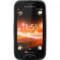 Мобильный телефон Sony ericsson Mix Walkman WT13i