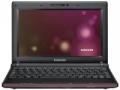 Ноутбук Samsung N100 (NP-N100-DA03UA)