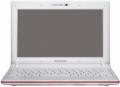Ноутбук Samsung N100S (NP-N100S-N02RU)