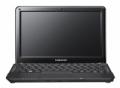 Ноутбук Samsung NC110 (NP-NC110-A05UA)