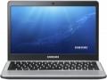 Ноутбук Samsung NP305U1Z (NP305U1Z-A01RU)