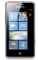 Смартфон Samsung Omnia M S7530