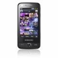 Мобильный телефон Samsung Pixon12 M8910