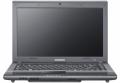 Ноутбук Samsung R440E (NP-R440-JT01UA)