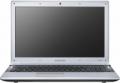 Ноутбук Samsung RV513 (NP-RV513-A01RU)