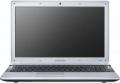 Ноутбук Samsung RV513 (NP-RV513-S02RU)