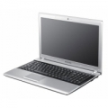Ноутбук Samsung RV513 (NP-RV513-S02UA)