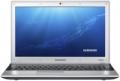 Ноутбук Samsung RV518 (NP-RV518-S04UA)