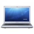 Ноутбук Samsung RV518 (NP-RV518-S08UA)