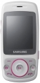 Мобильный телефон Samsung S3030