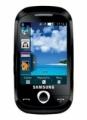 Смартфон Samsung S3650 Corby