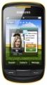 Мобильный телефон Samsung S3850 corby II