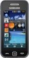 Мобильный телефон Samsung S5230W Star Wi-Fi