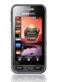Мобильный телефон SAMSUNG S5233T