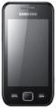 Смартфон Samsung S5250 Wave 2
