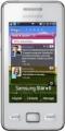 Смартфон Samsung S5260 Star II
