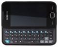 Смартфон Samsung S5330 Wave 2 Pro