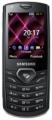 Мобильный телефон Samsung S5350