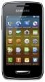 Смартфон Samsung S5380