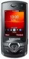 Мобильный телефон Samsung S5550