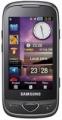 Мобильный телефон Samsung S5560
