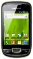Смартфон Samsung S5570 Galaxy Mini