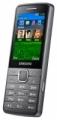 Мобильный телефон Samsung S5610