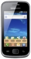 Смартфон Samsung S5660 Galaxy Gio