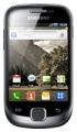 Смартфон Samsung S5670 Galaxy Fit