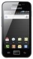 Смартфон Samsung S5830