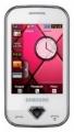 Мобильный телефон Samsung S7070
