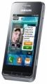 Смартфон Samsung S7230