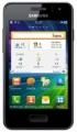 Смартфон Samsung S7250