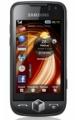 Мобильный телефон Samsung S8000