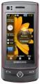 Мобильный телефон Samsung GT-S8300