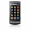 Мобильный телефон Samsung S8500